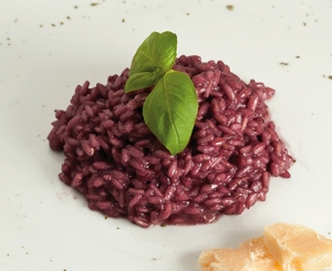 carnaroli-risotto