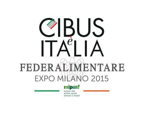cibus expo2015