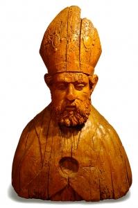 statua-santo
