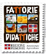 fattorieDidattiche logo